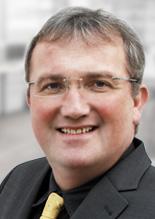 Johannes Kuben
