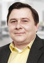 Jürgen Flicker
