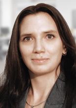 Sandra Kuben