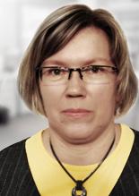 Anita Josef